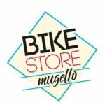 MUGELLO-BIKE-STORE-150x150