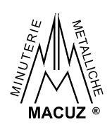 logo_macuz