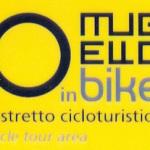 LogoMugelloInBike