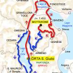 www.bicigiri.it