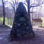 220px-Pontassieve_monte_giovi_monumento_resistenza