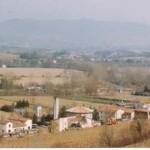 sagginale_panorama-big