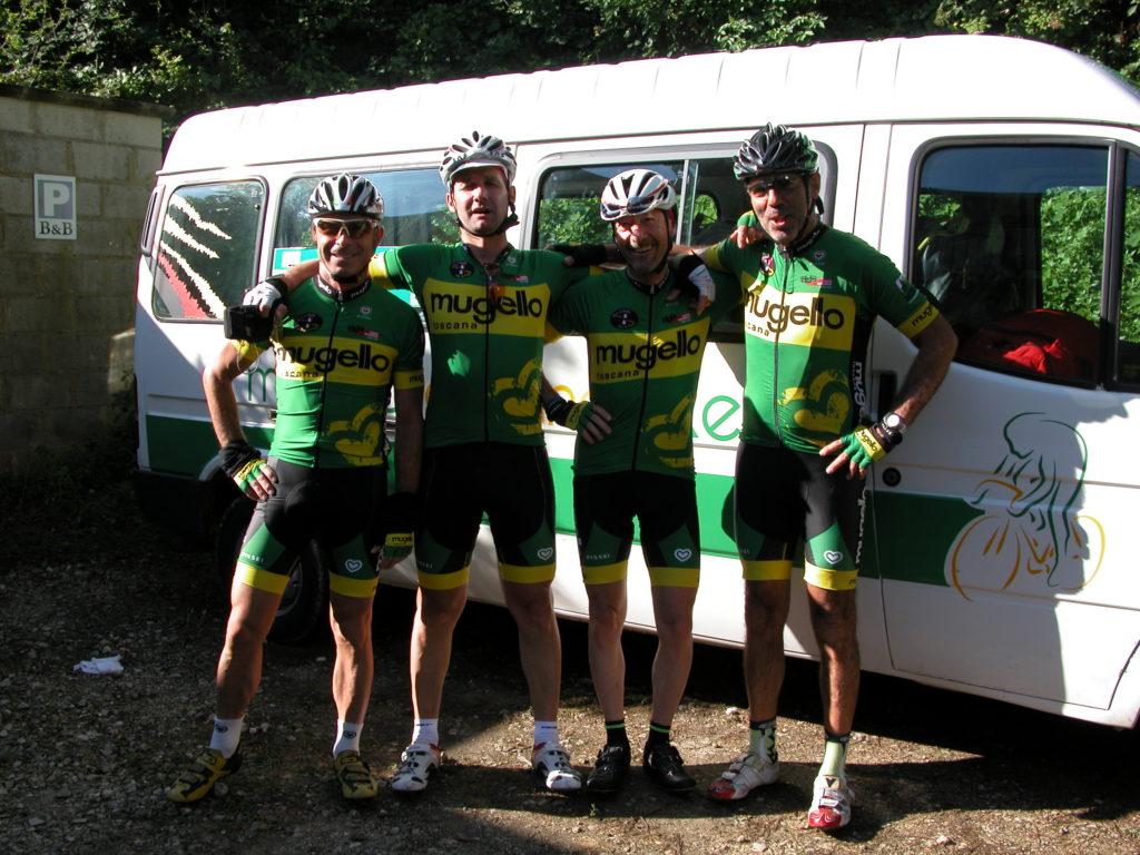 Ciclo Tour 2016 Nikon-013