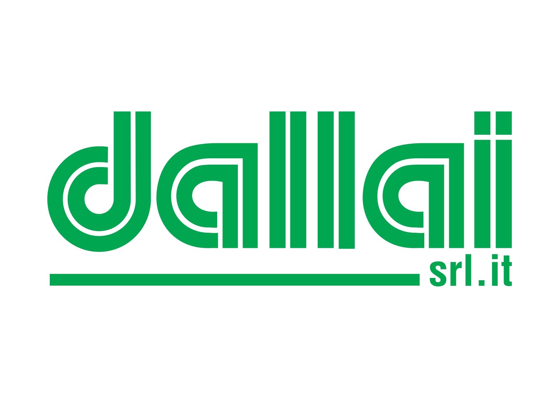 Logo-Dallai-alta-risoluzione_page-0001-1