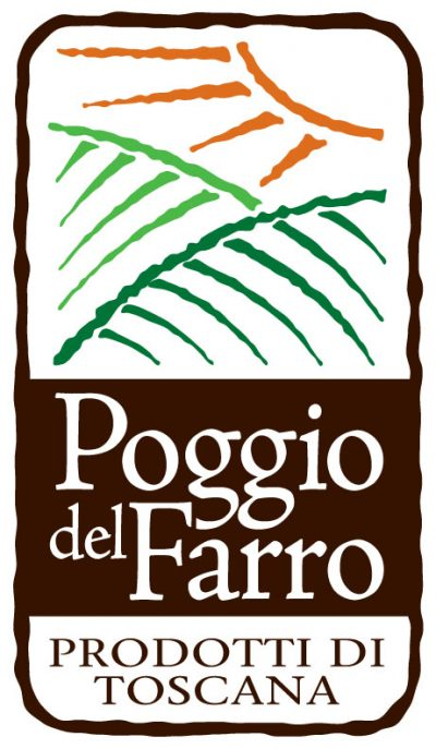logo_poggiodelfarro-e1496913300940