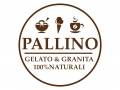 BAR-PALLINO-1