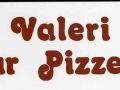 Bar-Valeri