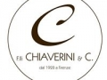 CHIAVERINI