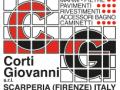 logoCorti-small1
